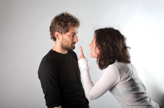 آیا ازدواج همسر شما را تغییر خواهد داد؟