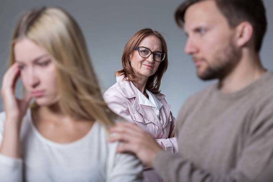نظر والدین درباره ازدواج ما چه اهمیتی دارد؟
