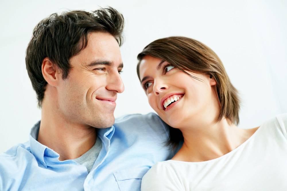 نقش احترام متقابل و راهبردهای مقابله با استرس در سازگاری زناشویی زنان