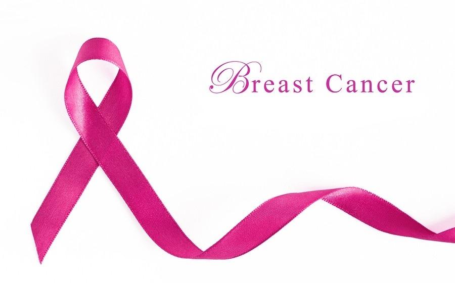 تصویر بدنی و عزتنفس: مقایسه دو گروه از زنان مبتلا به سرطان پستان