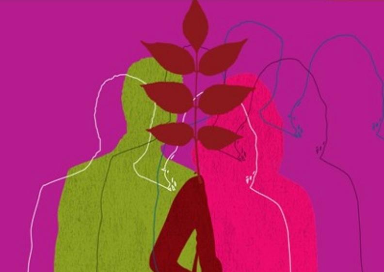 معرفی کتاب مهارت های ازدواج و ارتباط زناشویی کارآمد