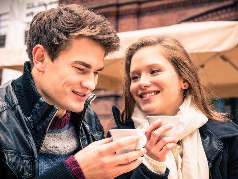 ابهام در شروع آشنایی ـ مشاوره ازدواج