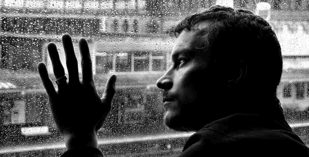 علایم افسردگی یا نشانه های افسردگی