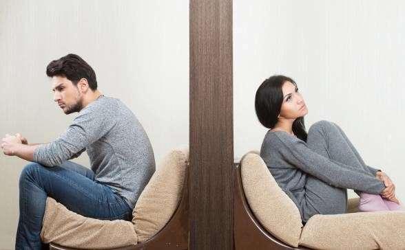 چرا با افراد نامناسب ازدواج میکنیم