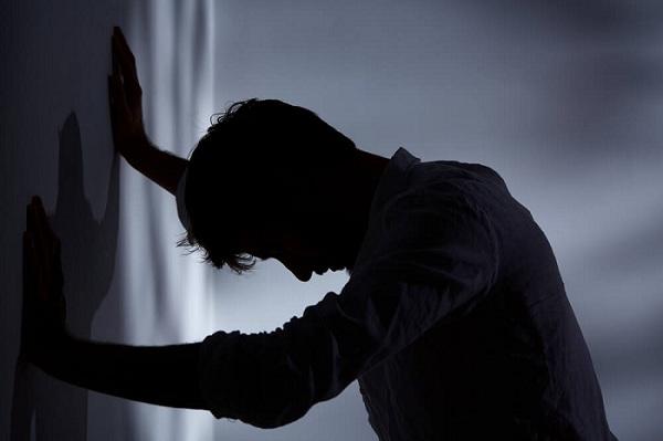 اضطراب و روش های درمان آن