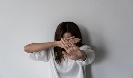 خشونت خانگی چیست؟