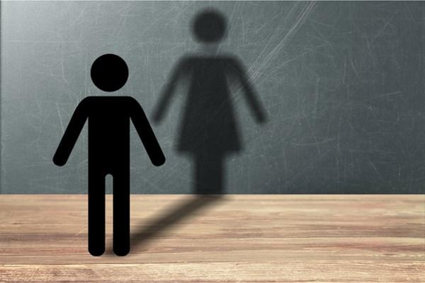 هویت جنسی از کودکی