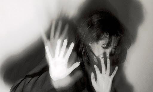 انواع خشونت خانگی