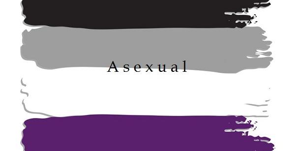 آسکشوال (Asexual) یا بی جنس گرایی چیست؟