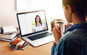 مشاوره خانواده تلفنی یا مشاوره خانواده آنلاین